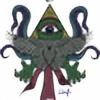 LloydNauj's avatar