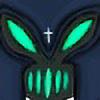 LloydNever's avatar