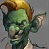 lloydo6's avatar