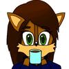 lloydysmixedart's avatar