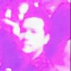 llpdbqll's avatar