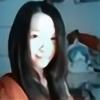 llpowerful's avatar
