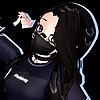 llQuietTearsll's avatar
