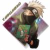llRaZieL's avatar