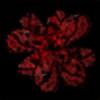 llredcLoverll's avatar