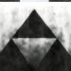 llRedSnowll's avatar