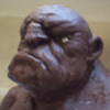 llRobinll's avatar