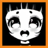llshvrst's avatar