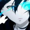 llstarryll's avatar