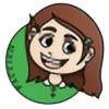 LLTA's avatar