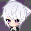llTinyKittenll's avatar