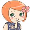 llToyBoxll's avatar