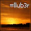 llub3r's avatar