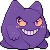 Llucerre's avatar