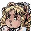 LLucilla's avatar