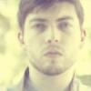 Lluck1's avatar