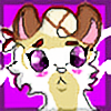 LluDraws's avatar