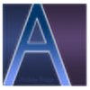 llugs's avatar