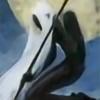 Lluhnij's avatar