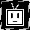 Lluiji-kun's avatar