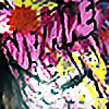 Llulian's avatar