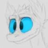 Lluminus's avatar