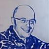 llumlluneta's avatar
