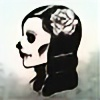 LLUNaLOVE's avatar