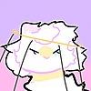 llunartic's avatar