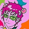 llUnionJackll's avatar