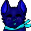 Llunna's avatar