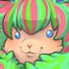 Llunysss's avatar
