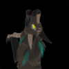 LluviaDa's avatar