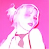 LluviaFx's avatar