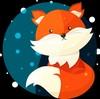 lluviaran's avatar