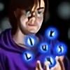 LluxStudio's avatar