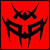 llVIU's avatar