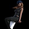 llwcgirl's avatar