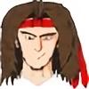 Llwchwr2's avatar