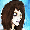 LLx2's avatar