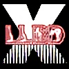 LLXBD's avatar
