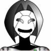 llxEn1gMaxll's avatar