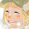 lly2344's avatar