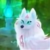 Llylaia's avatar