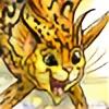 Llyn's avatar