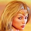llynara's avatar