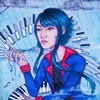 LlyonaFang's avatar