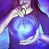 Llyrel's avatar