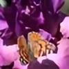 LlyrentheShrew's avatar