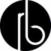 Llywellyn00's avatar